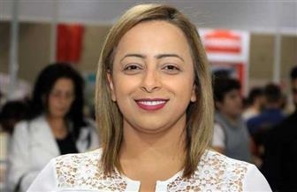 كاتبة لبنانية: مصر صوتنا في المجتمع الدولي