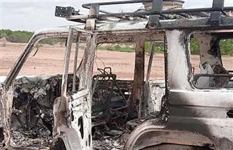 النيابة الفرنسية تفتح تحقيقا في مقتل عمال إغاثة في النيجر