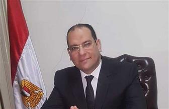"""""""الحرية المصري"""" ينتهي من إعداد غرفة عمليات مركزية لمتابعة انتخابات الشيوخ"""