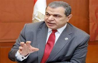 """""""القوى العاملة"""": تمديد فترة تخفيض رسوم استخراج تصريح العمل داخل القطاع الزراعي بالأردن حتى 30 سبتمبر المقبل"""