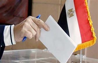 انتهاء التصويت بانتخابات مجلس الشيوخ في أستراليا