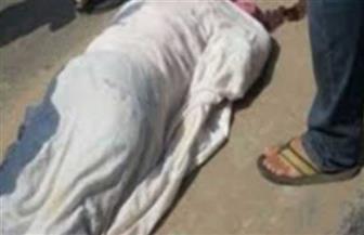 الأمن يكشف ملابسات واقعة العثور على جثة عامل غارقا في دمه بالشرقية