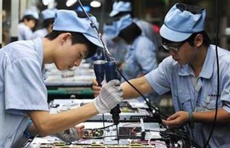 هل يؤدي فرض المزيد من الضغط الغربي على الصين إلى تسريع وتيرة تقدمها التكنولوجي؟