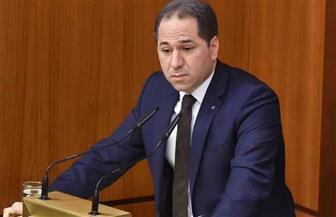 رئيس حزب الكتائب اللبنانية: لا نثق بالتحقيقات المحلية ويجب إجراء تحقيق دولي