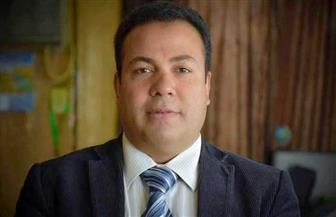 مدير إعلام القليوبية يعلن اشتراطات عودة الأنشطة الطلابية بمراكز الإعلام والنيل
