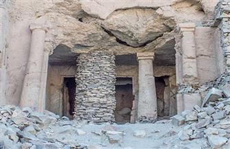 دروب  البحر الأحمر القديمة ..  ثراء التاريخ وأعاجيب الجيولوجيا