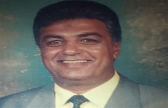 بورسعيد تودع جمال الإمام المدير الفنى الأسبق للمريخ