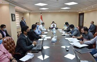 وزير الرياضة يناقش الأفكار والمبادرات الجديدة في «سمينار الشباب» الأسبوعي