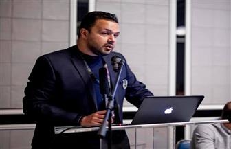 محمد شعبان: «إلغاء بطولة العالم لشباب التايكوندو قرار صعب والصحة أعلى أولوياتنا»
