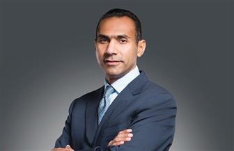 «بنك مصر»: قرارات مد إلغاء رسوم السحب تستهدف التخفيف عن المواطنين في ظل كورونا