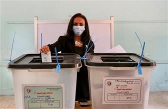 مايا مرسي: المرأة المصرية دائما متصدرة المشهد.. واليوم نخطو خطوة ثانية نحو الديمقراطية | فيديو