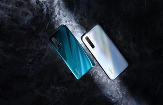 Realme تتصدر سوق الهواتف الذكية بـ4 منتجات ثورية جديدة دفعة واحدة تلبي احتياجات الشباب والمستهلك العصري