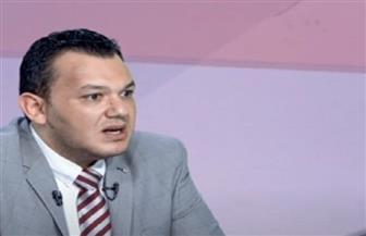 نائب عن استدعاء الحكومة: المواطن سيجد من يمثله تحت قبة البرلمان | فيديو