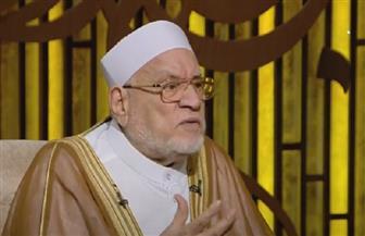 أحمد عمر هاشم: الهجوم على البخاري محاولة لهدم السنة | فيديو