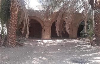 """استقر نوابه في خيام من """"الطين"""".. تلك قصة أول مجلس لـ""""شورى القوانين"""" في مصر   صور"""