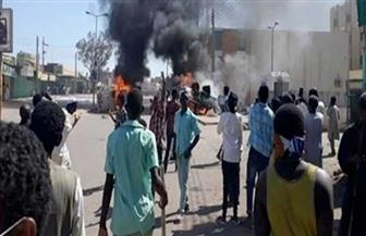 ارتفاع ضحايا الاشتباكات بين جنود ومدنيين بجنوب السودان إلى 127 قتيلا