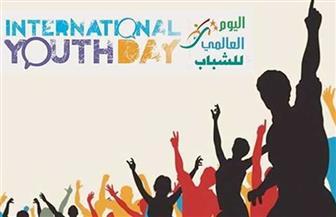 مرصد الأزهر: الشباب هم عماد الأمة وأسس نهضتها