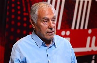 «كنفاني»: سعيد بافتتاح استاد الأهلي.. و«الخطيب» يدير النادي بحكمة