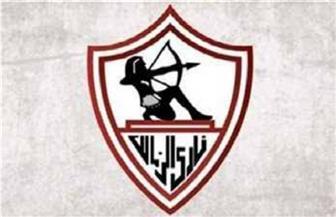 وفاة حارس الزمالك السابق أشرف أبو النور
