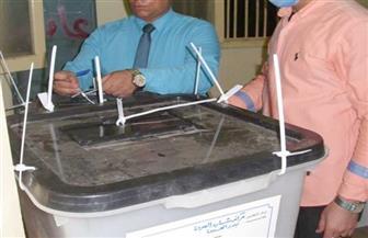 انتهاء التصويت في اليوم الثاني لانتخابات مجلس الشيوخ.. وبدء فرز صناديق الاقتراع