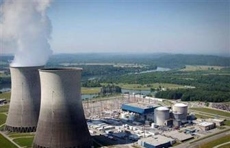 كوريا الشمالية ترفض تقرير الوكالة الدولية للطاقة الذرية حول برنامجها النووي