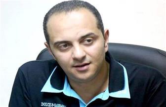 رامي حمدي وهشام عبية في ندوة عبر فيسبوك..غدا