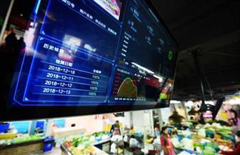 """تشغيل """"الحوسبة السحابية"""" أصبح أمرا طبيعيا للشركات الصينية"""