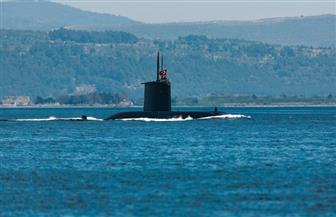 تحرك عسكري يوناني عاجل ضد تركيا في شرق المتوسط