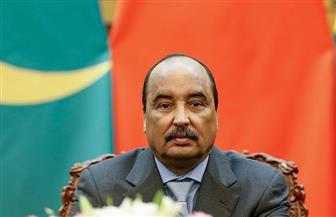 مستشفى حكومي في موريتانيا يفصل عاملين اثنين لسماحهما للرئيس السابق بزيارة مريضة