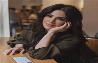 """مشروع """"بنات عبد الرحمن"""" يشارك في أيام عمان لصُناع الأفلام"""
