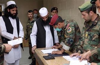 السلطات الأفغانية تطلق سراح 400 من سجناء طالبان