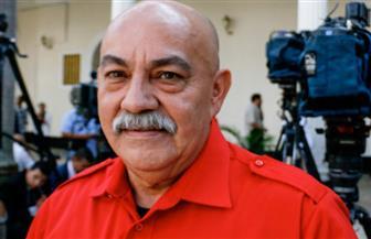 وفاة حاكم منطقة العاصمة الفنزويلية بفيروس كورونا