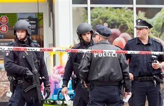 مقتل مسلح ألماني برصاص الشرطة في أمستردام