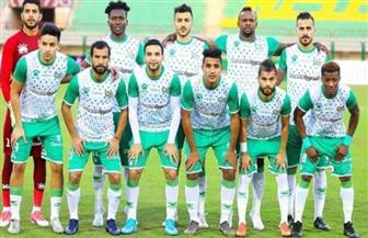 مجلس المصري: لن نتوجه لأداء مباراة الإسماعيلي حرصا على سلامة أرواح الجميع