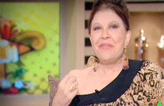 قطاع المتخصصة يودع شويكار بعرض أعمالها على «سينما وكوميدي وماسبيرو زمان»