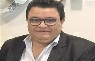 """""""لبنى الشيخ"""" مديرة لمسرح البالون.. و""""وليد طموم"""" مديرا لقاعة صلاح جاهين"""