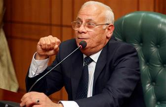 محافظ بورسعيد: مستشفى ٣٠ يونيو صرح طبي جديد يضاف للمنظومة الصحية
