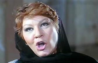 «القومي للمرأة»: شويكار قامة من قامات السينما المصرية والعربية