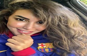 ياسمين صبري تعلق على واقعة طلاق رجل أراد أن يحول زوجته لنسخة منها