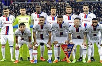 التشكيل المتوقع لـ ليون الفرنسي أمام بايرن ميونيخ اليوم بنصف نهائي أبطال أوروبا