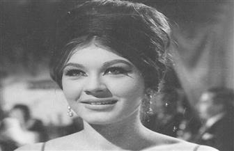 """""""أوعي تنسيني"""".. عفاف شعيب تكشف آخر وصية لشويكار قبل وفاتها"""