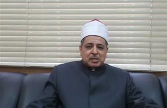 رئيس قطاع المعاهد الأزهرية: فتح باب التظلمات على نتيجة الثانوية بدءا من الغد ولمدة شهر
