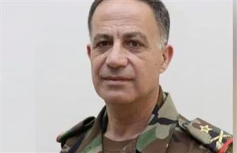 مسئول عسكري لبناني: المساعدات الإغاثية المصرية تساهم في تخطي محنة انفجار بيروت