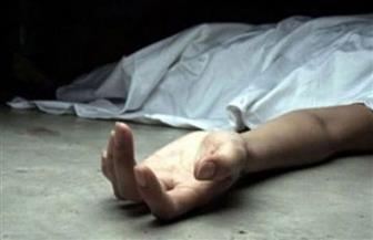 تفاصيل العثور على جثة صاحب مكتب تسويق ببولاق الدكرور