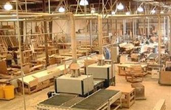 «منتجات الأخشاب» تعقد ندوة الثلاثاء المقبل عن صناعة الأثاث اليدوي