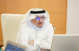 السعودية تستأنف الدراسة عن بعد في أول 7 أسابيع من العام الدراسي الجديد