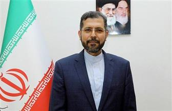 إيران تعرض الوساطة في بدء محادثات بين أذربيجان وأرمينيا