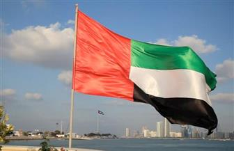 الإمارات ترحب بتوقيع اتفاق السلام في السودان