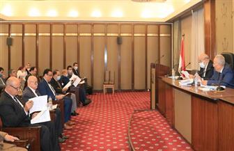 ننشر تعديلات «تشريعية البرلمان» بمشروع قانون اللائحة الداخلية لمجلس النواب