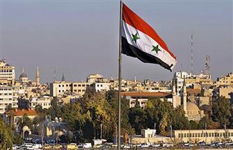 سوريا تدعو مواطنيها العالقين في الخارج بتسجيل طلبات العودة لدى سفاراتها بعدد من الدول